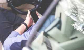 Tres formas de lograr una experiencia del usuario más rápida en móviles