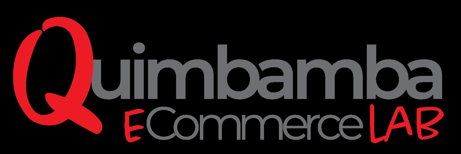 Quimbamba LAB